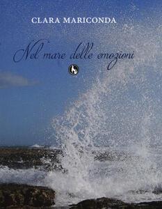 Nel mare delle emozioni