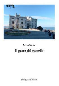 Il gatto del castello