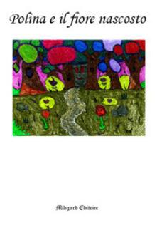 Rallydeicolliscaligeri.it Polina e il fiore nascosto Image