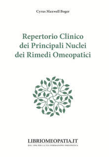 Repertorio clinico dei principali nuclei dei rimedi omeopatici.pdf