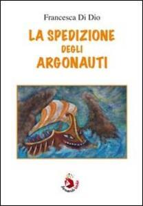 La spedizione degli argonauti