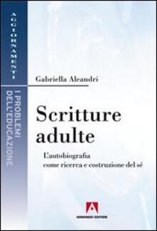 Scritture adulte.pdf