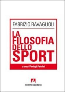 Criticalwinenotav.it La filosofia dello sport Image