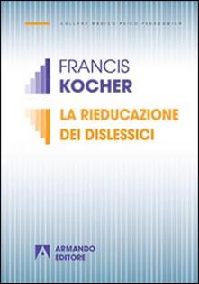 La rieducazione dei dislessici.pdf