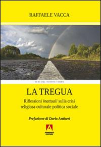 La La tregua - Vacca Raffaele - wuz.it