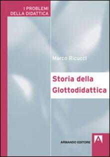 Squillogame.it Storia della glottodidattica Image