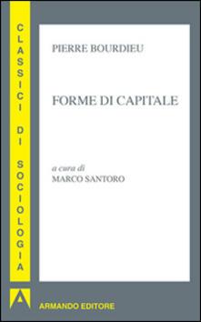 Camfeed.it Forme di capitale Image