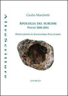 Punto. Almanacco della poesia italiana (2012). Vol. 2 - copertina