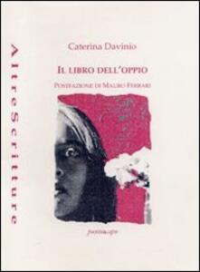 Il libro dell'oppio (1975-1990)