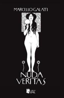 Nuda Veritas - Marcello Galati - ebook