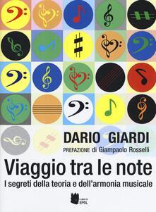 Viaggio tra le note. I segreti della teoria e dellarmonia musicale.pdf