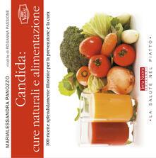 Candida: cure naturali e alimentazione.pdf