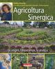 Agricoltura sinergic