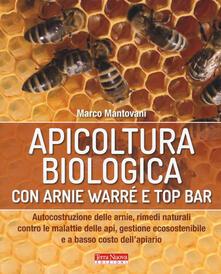 Festivalpatudocanario.es Apicoltura biologica con Arnie Warré t top bar. Autocostruzione delle arnie, rimedi naturali contro le malattie delle api, gestione ecosostenibile e a basso costo dell'apiario Image