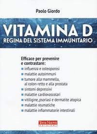 VITAMINA D. REGINA DEL SISTEMA IMMUNITAR
