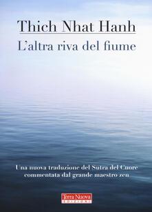 Ristorantezintonio.it L' altra riva del fiume Image
