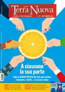 Terra nuova (2019). Vol. 9: Settembre..pdf