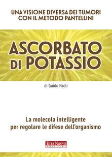 Ascorbato di potassio.pdf