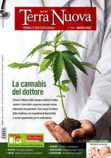 Terra nuova (2020). Vol. 3: cannabis del dottore, La..pdf