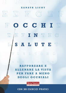 Occhi in salute.pdf