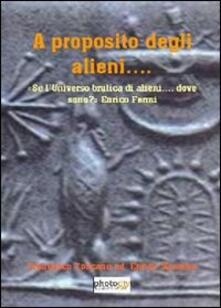 A proposito degli alieni....pdf