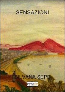 Sensazioni