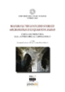 Materiali per lo studio storico archeologico di Quarto Flegreo. Carta archeologica dalla preistoria al tardo-antico