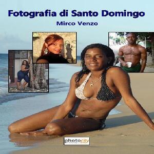Fotografia di Santo Domingo