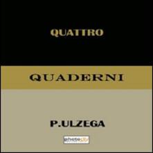 Quattro quaderni