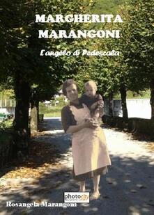 Premioquesti.it Margherita Marangoni. L'angelo di Pedescala Image