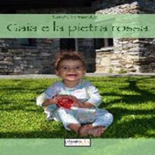 Gaia e la pietra rossa.pdf
