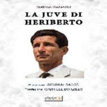 La Juve di Heriberto.pdf
