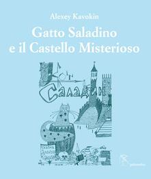 Gatto Saladino e il Castello Misterioso.pdf