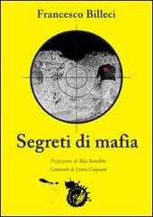 Segreti di mafia