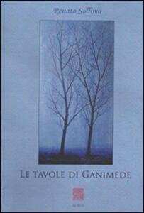 Le tavole di Ganimede