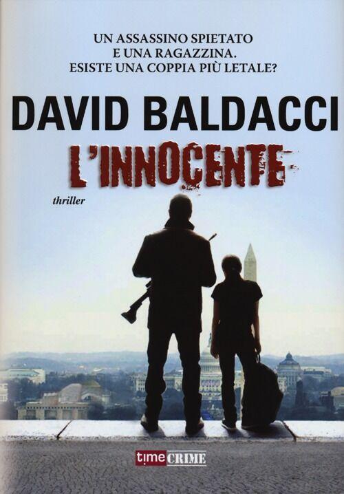 L' innocente