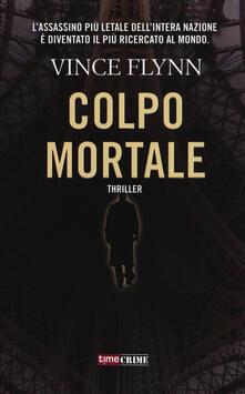 Colpo mortale.pdf