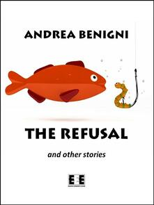 Therefusal and other stories