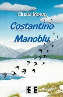 Costantino Manoblu.pdf
