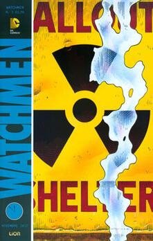 Watchmen. Vol. 3.pdf