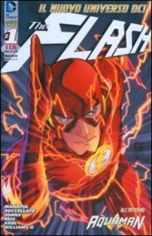 Flash. Vol. 1.pdf