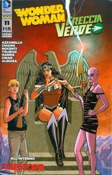 Wonder Woman. Vol. 11.pdf