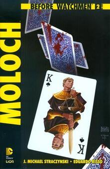 Moloch. Before Watchmen. Vol. 2.pdf