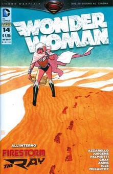 Wonder Woman. Vol. 14.pdf