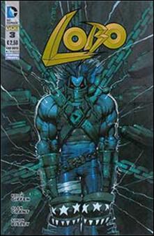 Lobo. Vol. 3.pdf