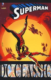 Criticalwinenotav.it Superman classic. Vol. 5 Image