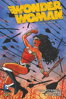 Sangue. Wonder Woman. Vol. 1.pdf
