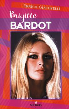 Voluntariadobaleares2014.es Brigitte Bardot Image