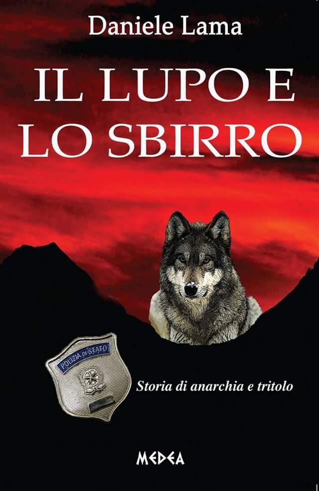 Il lupo e lo sbirro