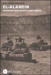 El-Alamein